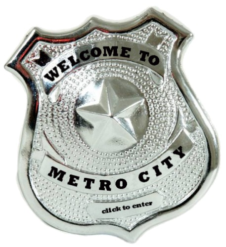 how to become a city inspector