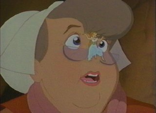 The Vale Of The Fairies A Thumbelina Fan Site Images