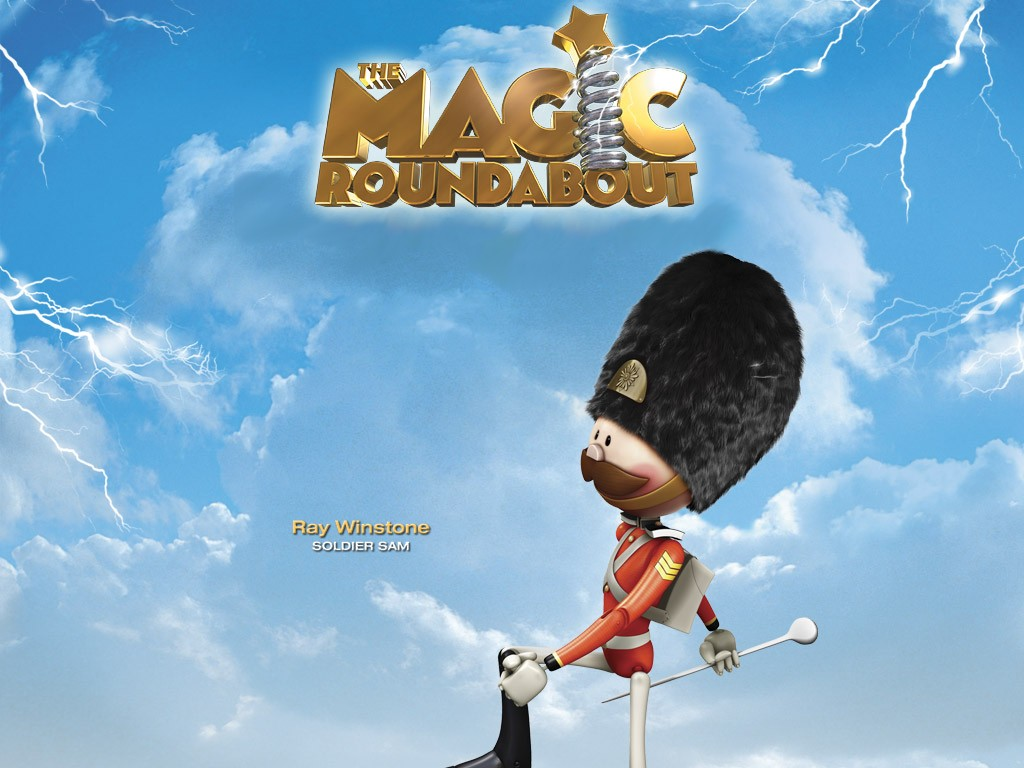 magic roundabout pc games torrents